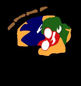 Judo Academy Noord Nederland